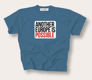 Another-Europe-tshirt-300