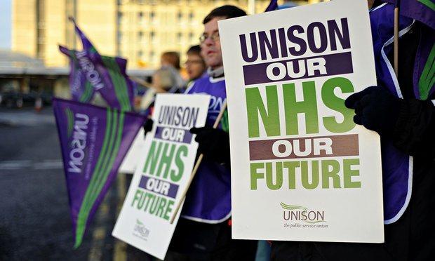 Health-workers-strike-012