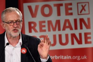 corbyn remain