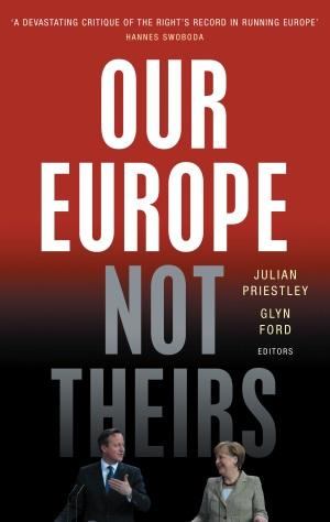 our europe not theirs