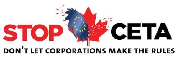 Stop-CETA-2