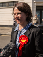 Catherine_West_MP