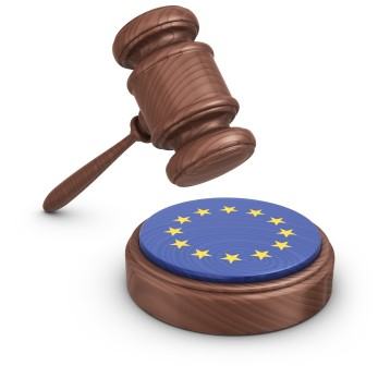 eu_law-cookies-347x336