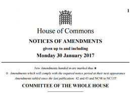 screenshot-www.publications.parliament.uk-2017-01-31-16-37-44
